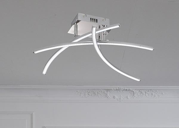Потолочный светильник Samos LED AA-230565