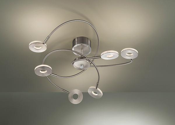 Потолочный светильник Dent LED AA-230566