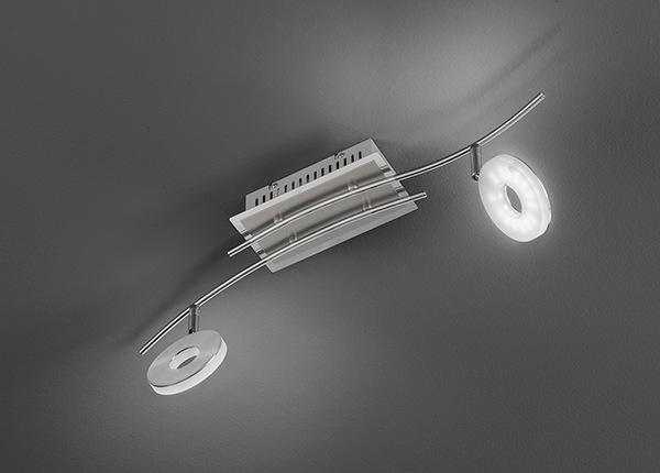 Потолочный светильник Dent LED AA-230570