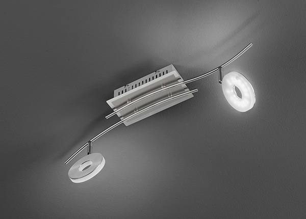 Laelamp Dent LED AA-230570