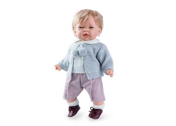 Кукла Celio Boutique 45 см KE-230571