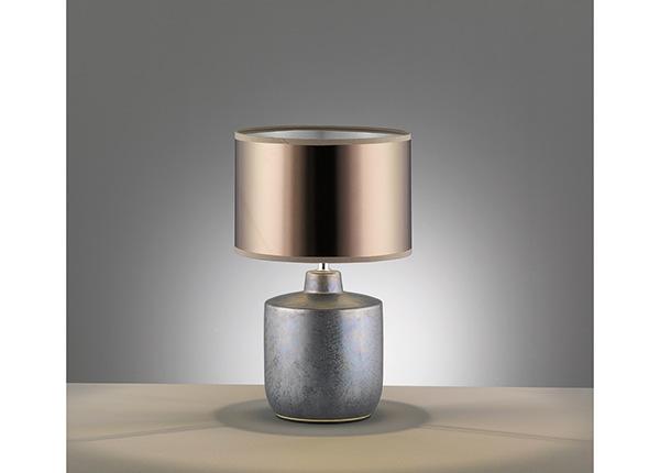 Настольная лампа Lino AA-230580