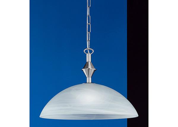 Потолочный светильник Amsterdam AA-230593
