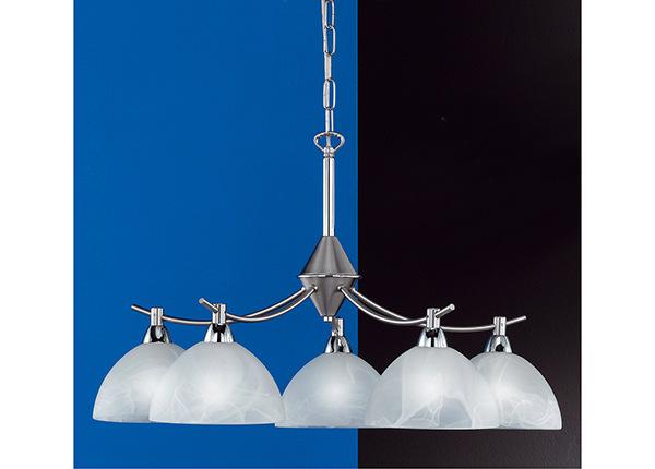 Потолочный светильник Amsterdam AA-230594