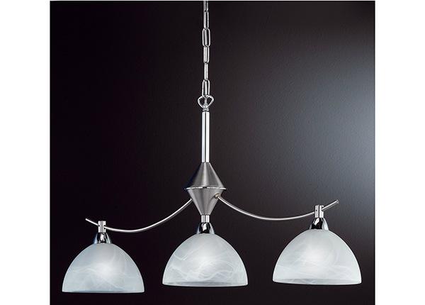 Потолочный светильник Amsterdam AA-230597