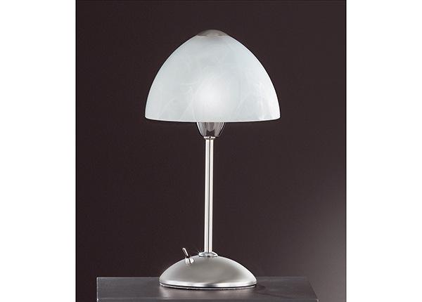 Настольная лампа Amsterdam AA-230603