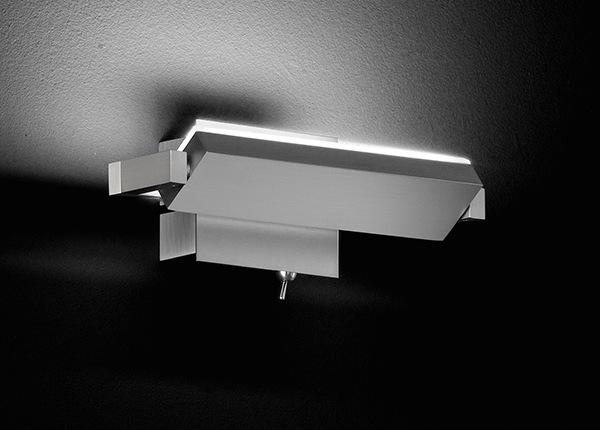 Seinalamp Pare LED AA-230610