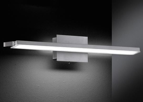 Seinävalaisin Pare LED AA-230614