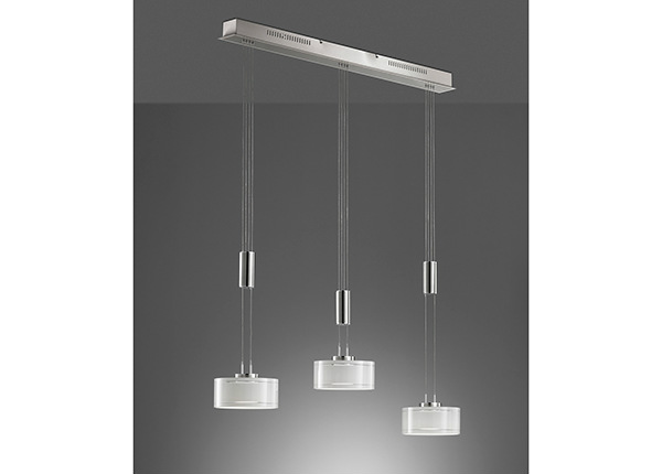 Kattovalaisin Lavin LED AA-230616