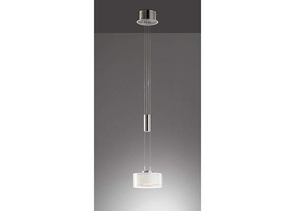 Потолочный светильник Lavin LED AA-230619