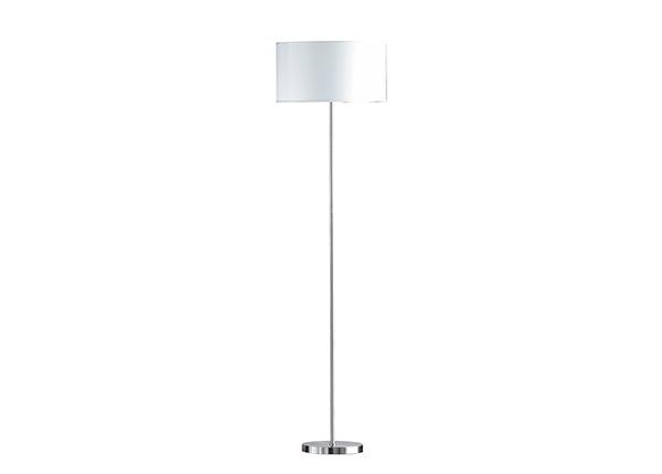 Lattiavalaisin Loft AA-230628