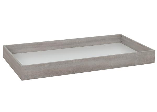 Ящик кроватный Charlotte MA-230650