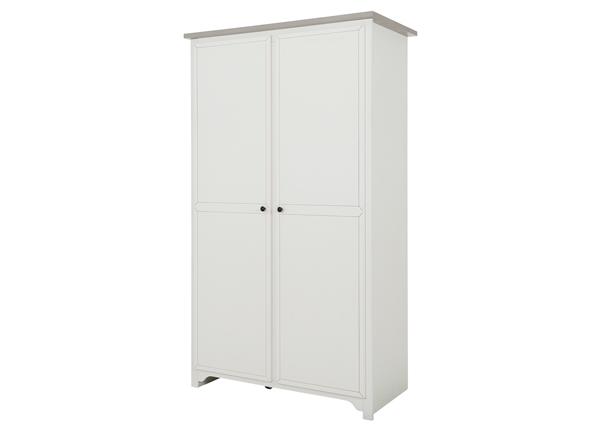 Шкаф платяной Charlotte