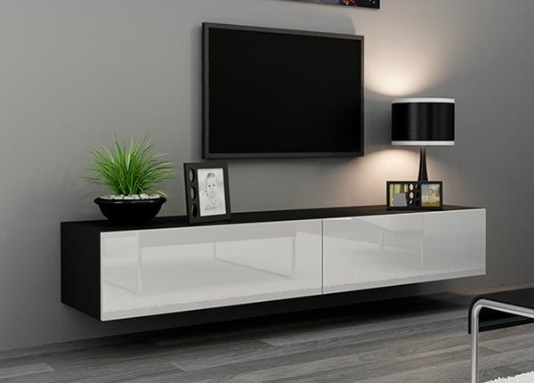 Tv-taso 180 cm TF-230814