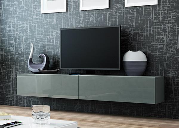 TV-taso 180 cm TF-230817
