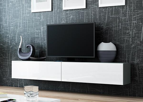 TV-taso 180 cm TF-230818