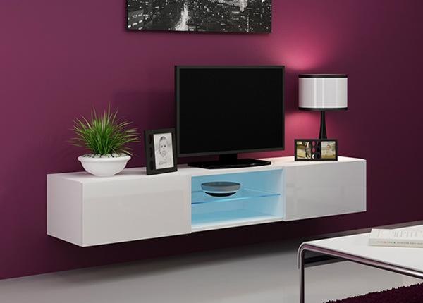 TV-taso 180 cm TF-230819