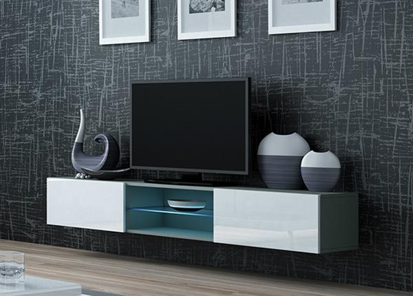 TV-taso 180 cm TF-230822