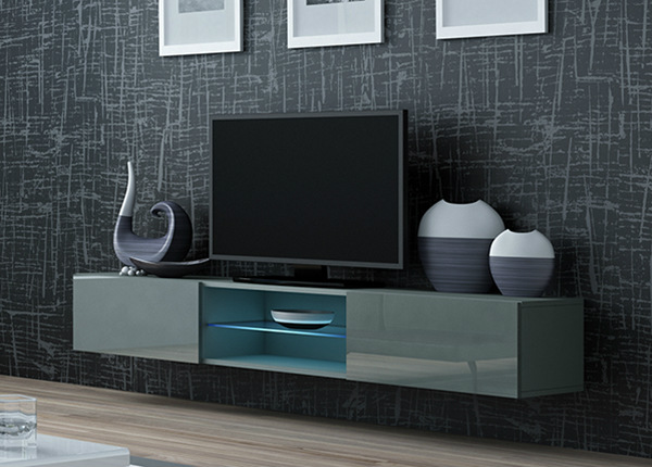 TV-taso 180 cm TF-230824
