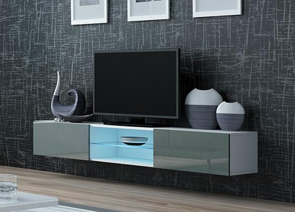 TV-taso 180 cm TF-230825