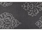 Ковёр Lucia grey 75x120 cm