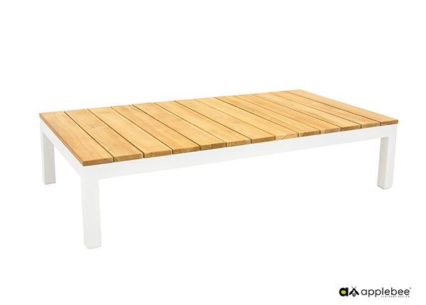 Puutarhapöytä Dreamer