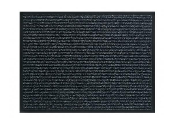 Дверной мат Everton 40x60 cm