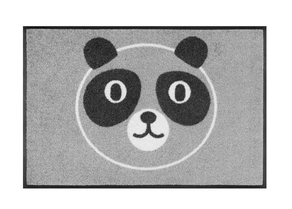 Ovimatto Bao Bao 50x75 cm A5-230875