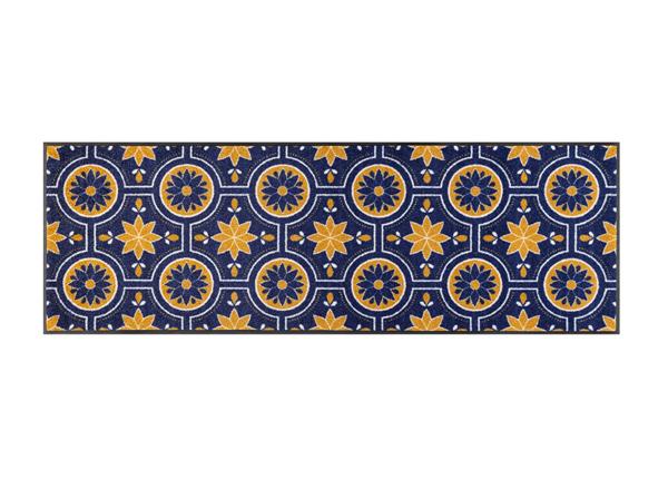 Matto Azulejo 60x180 cm A5-230878