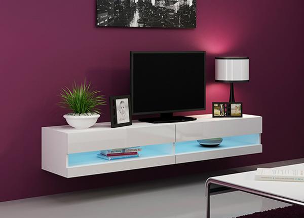Tv-taso 180 cm TF-230883