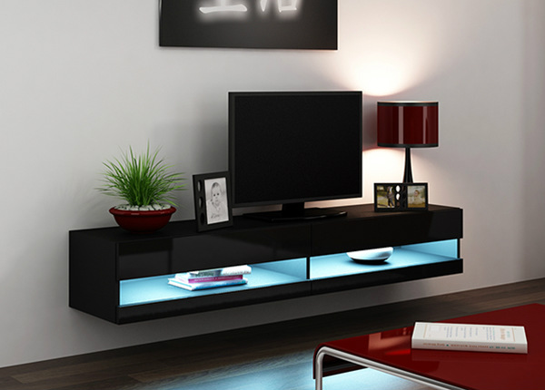 Tv-taso 180 cm TF-230900