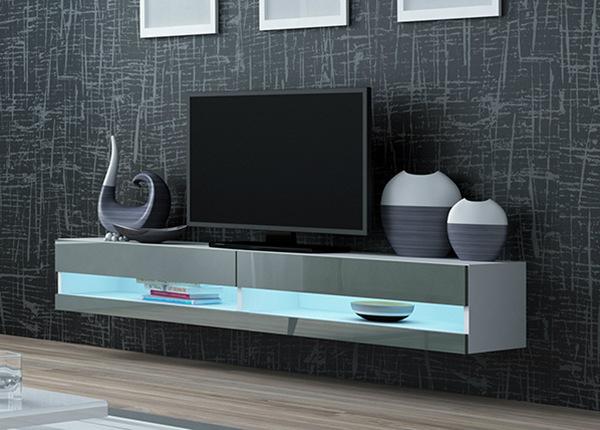 Tv-taso 180 cm TF-230901