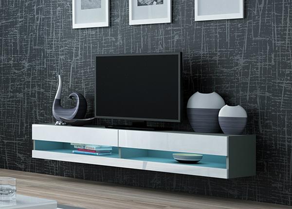 Tv-taso 180 cm TF-230902