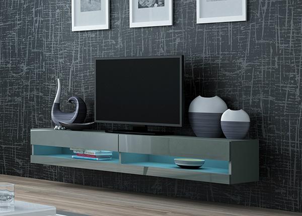 Tv-taso 180 cm TF-230903