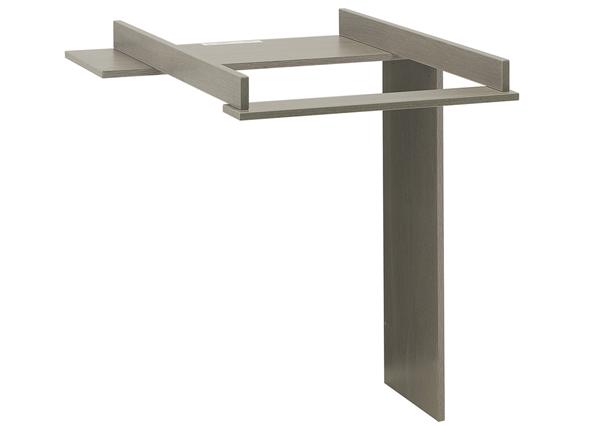 Пеленальный столик Oscar