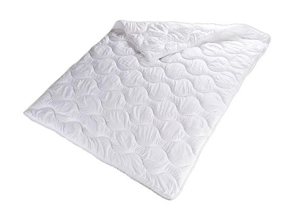 Одеяло Antibakteriell Medium 155x220 см