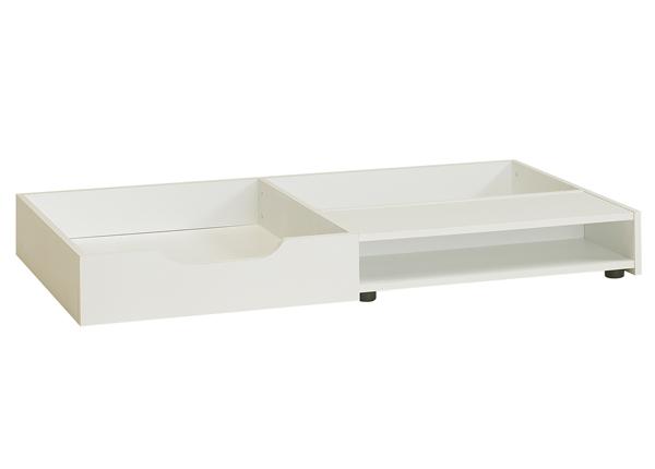 Ящик кроватный Sacha MA-230949