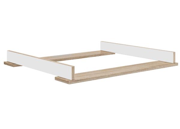 Пеленальный столик Intimi