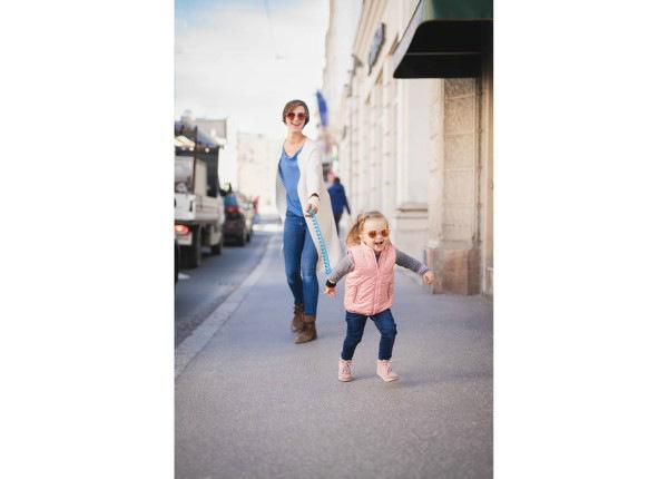 Lasten kävelyvaljaat