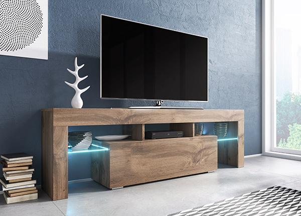 TV-taso 138 cm TF-231030