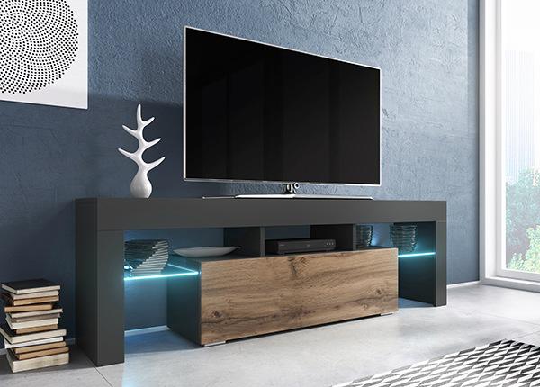 TV-taso 138 cm TF-231033