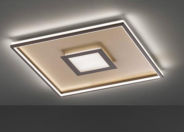 Kattovalaisin Bug LED AA-231045
