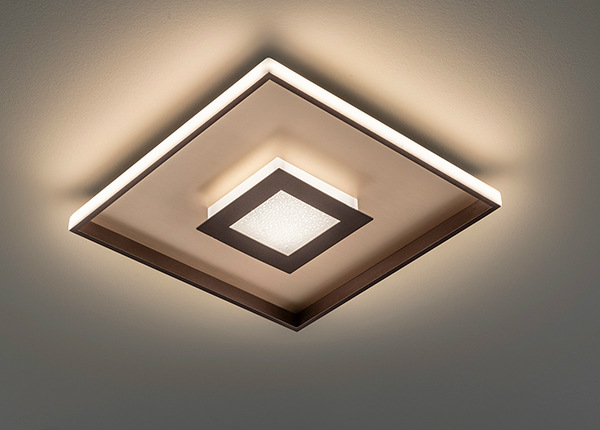 Kattovalaisin Bug LED AA-231049