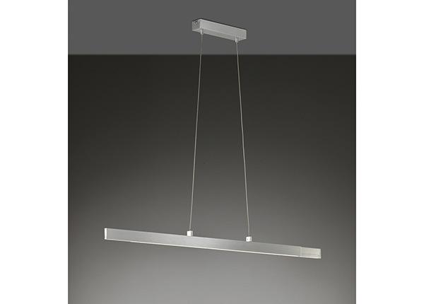Kattovalaisin Orell LED AA-231050