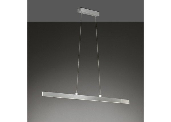 Потолочный светильник Orell LED AA-231050