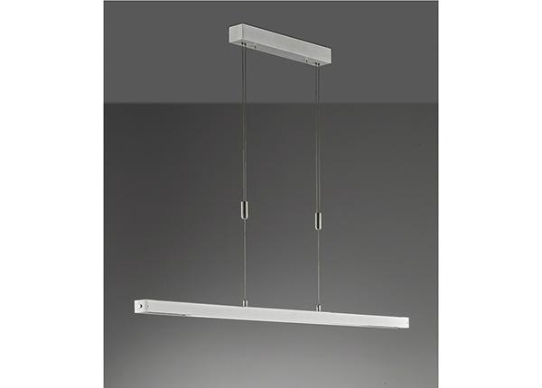 Потолочный светильник Orell LED AA-231053