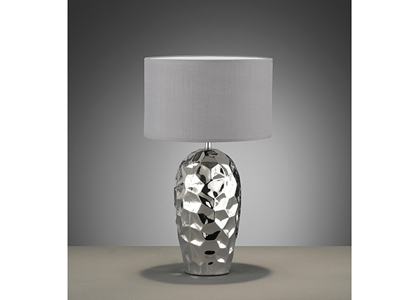 Настольная лампа Joris AA-231055