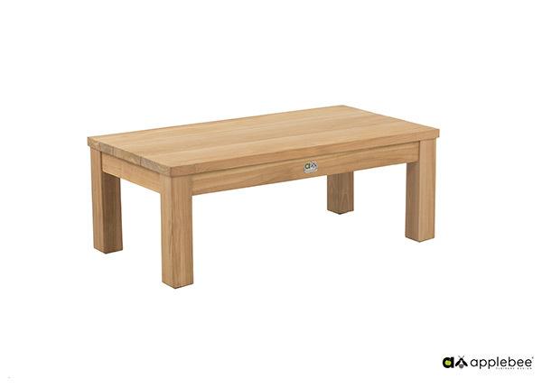 Puutarhapöytä Frejus CD-231060