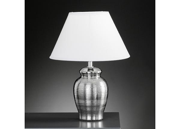 Настольная лампа Joris AA-231061