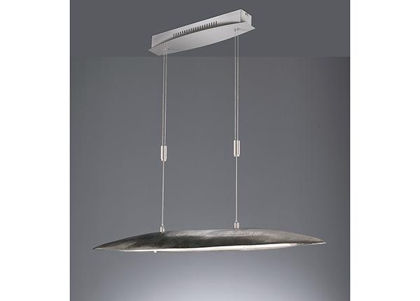 Потолочный светильник Colmar LED AA-231067